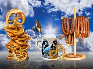 pretzel-1690191_640
