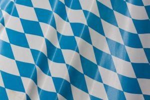 flag-1502678_640