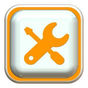 screwdriver-280460_640