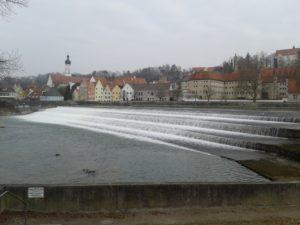 Landsberg_Staustufe