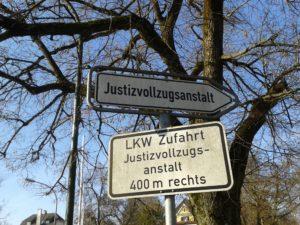 JVA_Landsberg_2