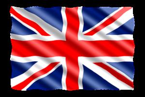 flag-2292674_640