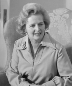 margaret-thatcher-67746_640