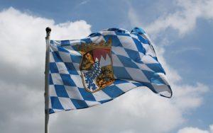 bavaria-595684_640