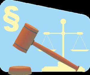 law-1898964_640