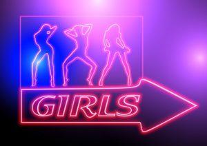 girl-114441_640