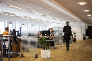 office-2360063_640