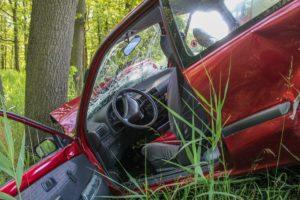 accident-2161956_1920