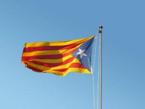 flag-2673580_1920