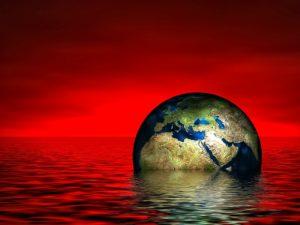 earth-64165_1280