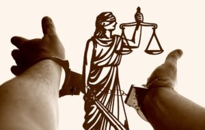 Strafprozesse in Haftsachen müssen beschleunigt behandelt werden.