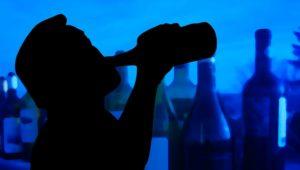 Prost! Das Münchner Alkoholverbot wurde durch das Verwaltungsgericht aufgehoben.