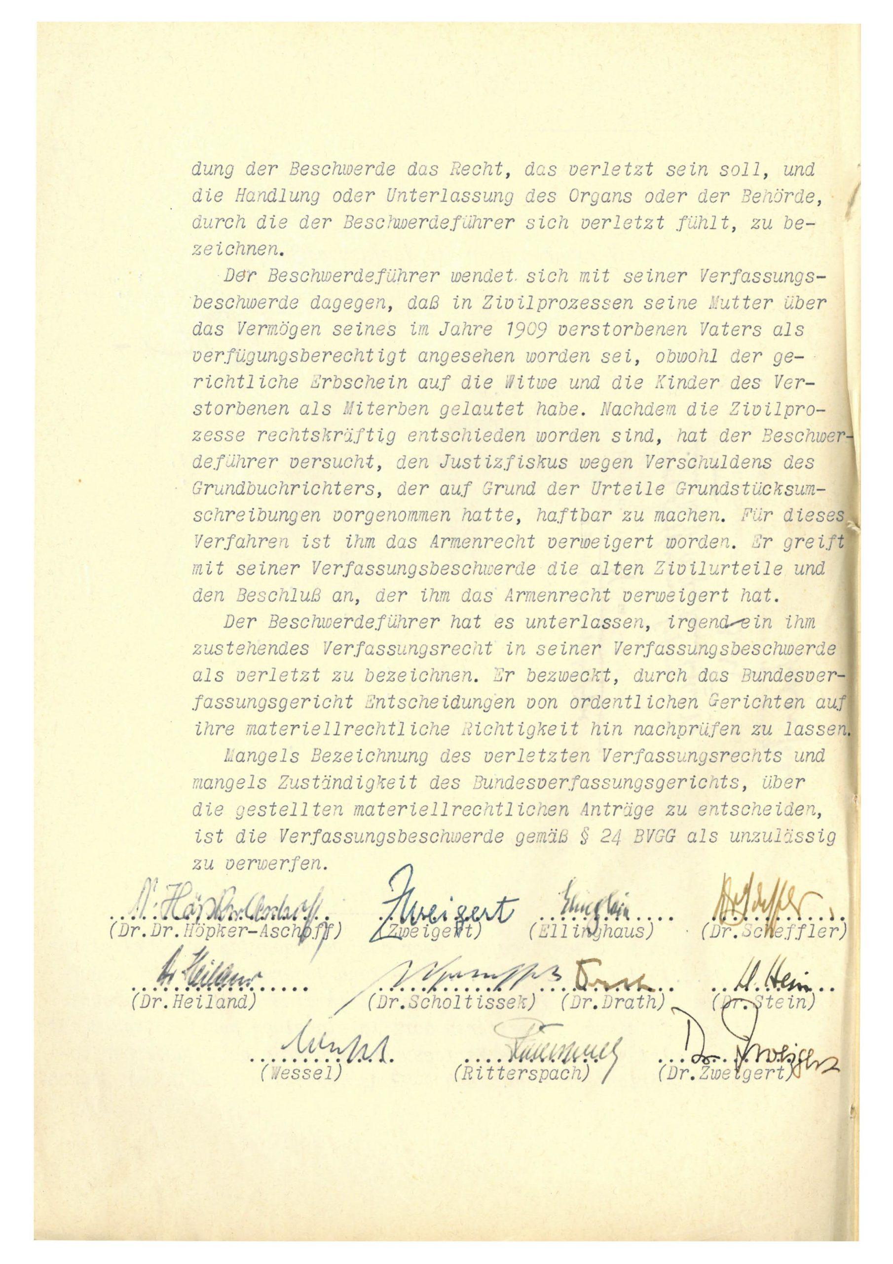 Erste_Verfassungsbeschwerde_2