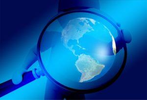 Völkerrecht ist eine sehr spezielle Rechtsmaterie.